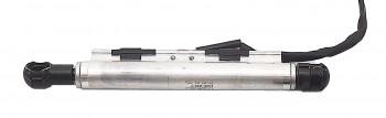 Rebuild/Upgrade Service for '07-'13 Jaguar XK/XKR Right Tension Rod Cylinder C2P7564