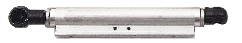 Rebuild/Upgrade Service for '07-'13 Jaguar XK/XKR Left Tension Rod Cylinder C2P7565