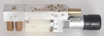 Rebuild service for your BMW E63/E64 6-Series Hydraulic Pump Unit