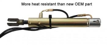 F360 Spider 99-05 -- Left Rear Guard Cylinder Rebuild/Upgrade Service
