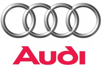 98-06 Audi TT Mk1, 98-present Audi TT Mk2