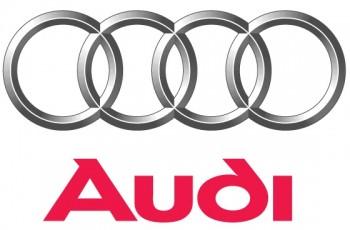 94-98 Audi A4  Audi 80...