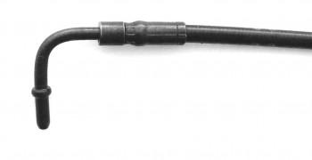 Ferrari F360/F430 Oil Pipe 31 66454000