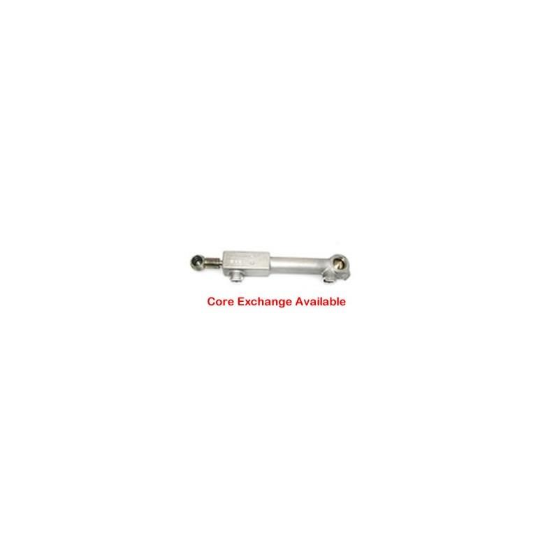 Rebuild/upgrade service for Right Tonneau Case Cover Mercedes W124 E-Class Cylinder 1248000472