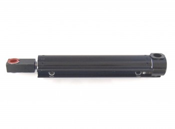 Rebuild Service for your 06-Present Audi TT Mk2 Convertible Hydraulic Cylinders