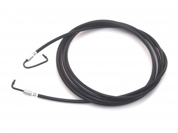 New & Upgraded Hydraulic Hose for Bentley Continental GTC