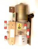 F355 Spider 95-99 -- Hydraulic Pump Rebuild/Upgrade Service 65699900