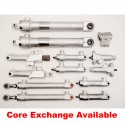 Rebuild/upgrade service for FULL SET Mercedes R129 SL-Class Cylinders plus Front Distributor 1997-2002