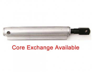 Saab 9-3 (93) Aero & Arc Left Tonneau Cover Lift Cylinder 2003-2011 Rebuild Service - send in your own cylinder first 12833501