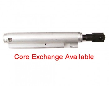 Saab 9-3 (93) Aero & Arc Right Tonneau Cover Lift Cylinder 2003-2011 Rebuild Service - send in your own cylinder first 12833502