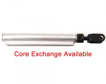 Saab 9-3 (93) Aero & Arc Left Main Lift Cylinder 2003-present Rebuild Service - send in your own cylinder first 12833508
