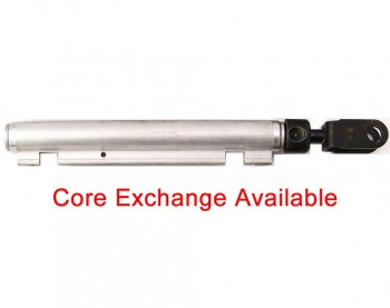 Saab 9-3 (93) Aero & Arc Right Main Lift Cylinder 2003-2011 Rebuild Service - send in your own cylinder first 12833509