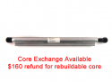Rebuild & Upgrade Service for Infiniti G37 Right Tonneau Cylinder