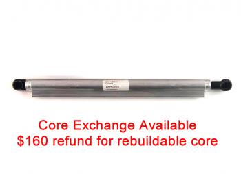 Rebuild & Upgrade Service for Infiniti G37 Right Tonneau Cylinder