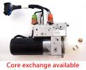Rebuild/Upgrade Service for Corvette C6 Hydraulic Pump 19120603