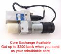 Rebuild/Upgrade Service for BMW 7-Series (E65/E66) Hydraulic Liftgate Pump