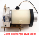 Rebuild & upgrade service for Z3 Hydro Unit (hydraulic pump) 54348410305