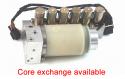 F360 Spider 99-05 -- Electrohydraulic Control Unit Rebuild/Upgrade Service