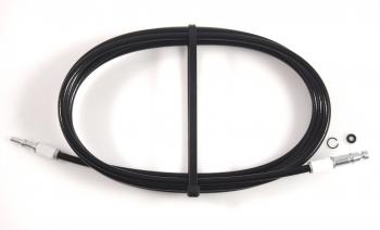 New hydraulic hose 31 for W208 CLK