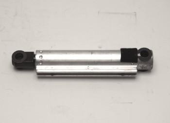 Trunk Lid Cylinder 31256541