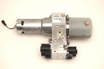 Volvo C70 Hydraulic Pump 36011248