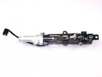 Bentley Azure Roof Front Locking Cylinder