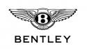 Bentley Azure Hydraulic Pump '06-'09 2nd Generation