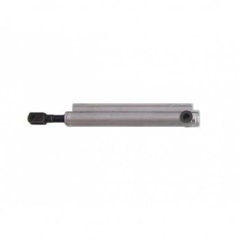 Rebuild/upgrade service for Bow Tension Cylinder Mercedes W209 CLK-Class Cylinder 2098000972 A209 800 09 72