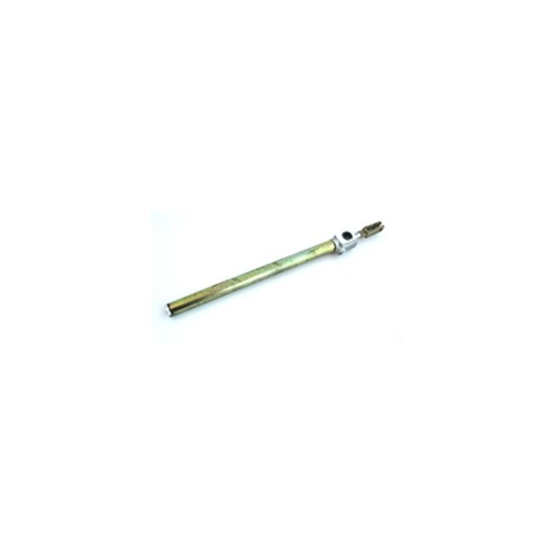 Rebuild/upgrade service for Main Lift Mercedes W124 E-Class Cylinder 1248000072 aka A124 800 00 72