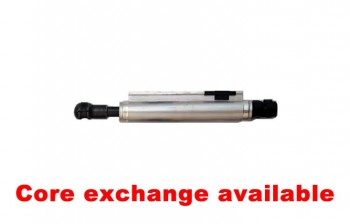 Rebuild/Upgrade Service for '07-'12 Mitsubishi Eclipse Spyder Right Secondary Cylinder 6559A060