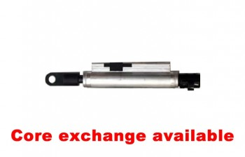 Rebuild/Upgrade Service for '07-'12 Mitsubishi Eclipse Spyder Right 5th Bow Cylinder 6559A063