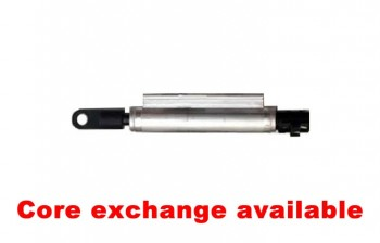 Rebuild/Upgrade Service for '07-'12 Mitsubishi Eclipse Spyder Left 5th Bow Cylinder 6559A064