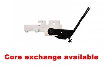 Rebuild/Upgrade Service for '07-'12 Mitsubishi Eclipse Spyder Left Hinge  6559A133