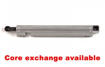 Rebuild/Upgrade Service for '06-'11 Mitsubishi Eclipse Convertible Hydraulic Cylinders