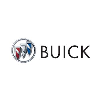Hydraulic Pump Assembly - Buick Cascada 2013-2019