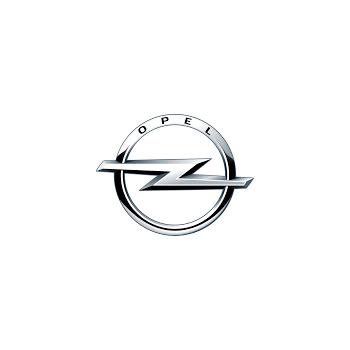 Hydraulic Pump Assembly - Opel Cascada 2013-2019