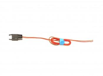 Pontiac G6 Top Travel Sensor