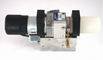 Rebuild/Upgrade Service for '07-'10 Chrysler Sebring Hydraulic Pump - send in your pump first