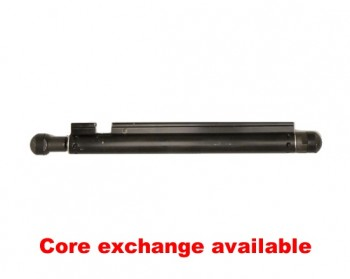 Right Tonneau Cylinder - BMW E88 1-Series