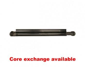 Left Tension Rod Cylinder - BMW E88 1-Series
