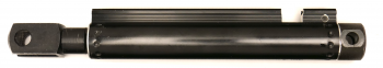Right Main Lift Cylinder - Audi A5 Cabriolet