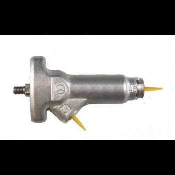Chrysler Crossfire Rear Bow Lock cylinder