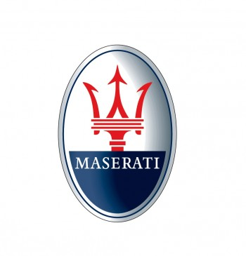 Rebuild/Upgrade Service for 2010-Present Maserati GranCabrio GT GTS Top Hydraulic Cylinders