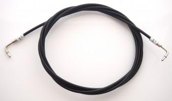 New single hydraulic line 1718000015