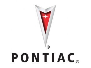 '06-'09 Pontiac G6 Folding Top Hydraulic Cylinder Rebuild/Upgrade Service
