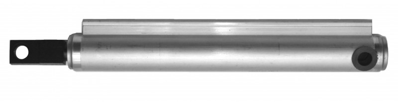 Rebuild/Upgrade Service for your Crossfire Right Main Lift Cylinder - send in your cylinder first
