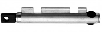 Rebuild/Upgrade Service for your Crossfire Left Bow Tension Cylinder - send in your cylinder first