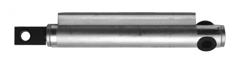 Rebuild/Upgrade Service for your Crossfire Right Bow Tension Cylinder - send in your cylinder first