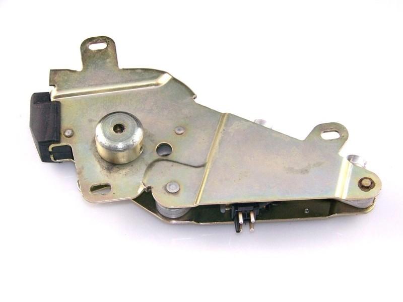 Rebuild service for Bentley Azure Tonneau Cover Locking Cylinder UB92029 or UB92028