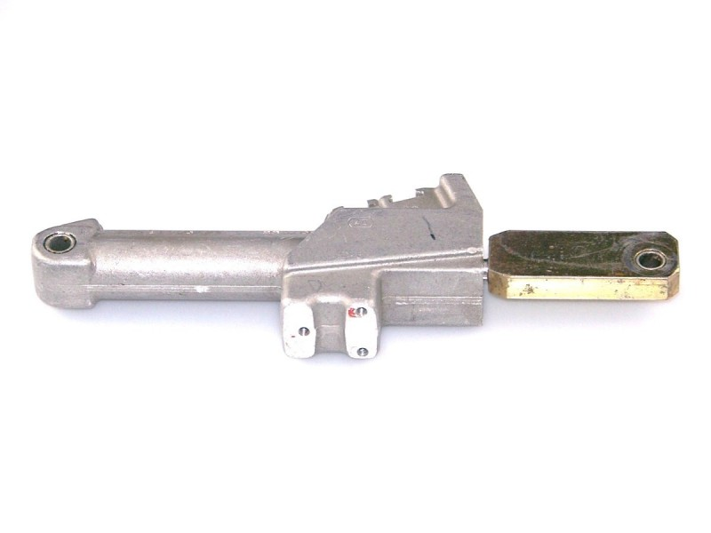 Bentley Azure Bow Extension Cylinder UB92048 or UB92047